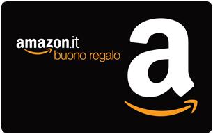 EU_Amazon_ITALY_20EUR_Digital