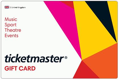 EU_Ticketmaster_20GBP_Digital