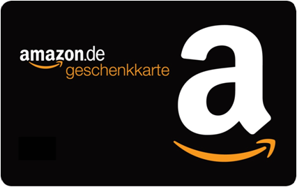 EU_Amazon_GERMANY_20EUR