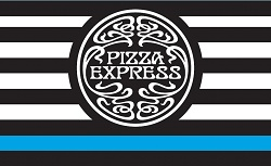 EU_Pizza Express_20GBP_Digital