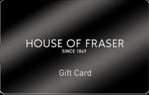 UK_House Of Fraser_25GBP_Digital