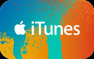 EU - iTunes France_Digital