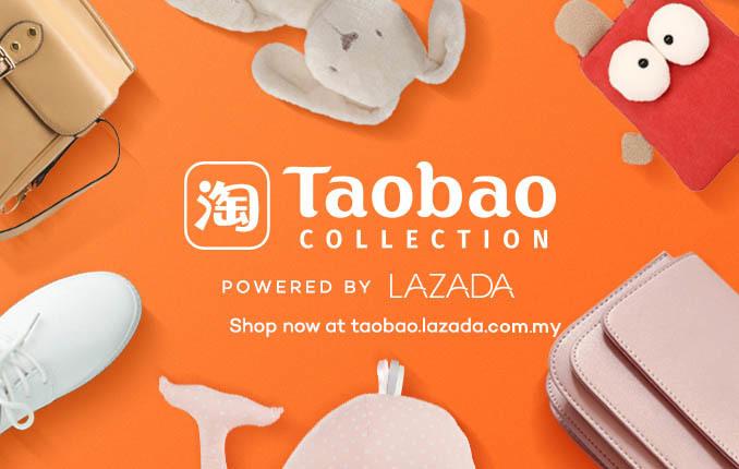 Taobao_MYR