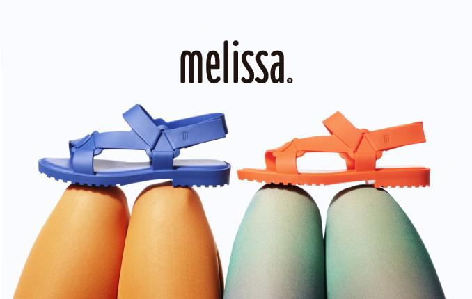 Melissa_MYR