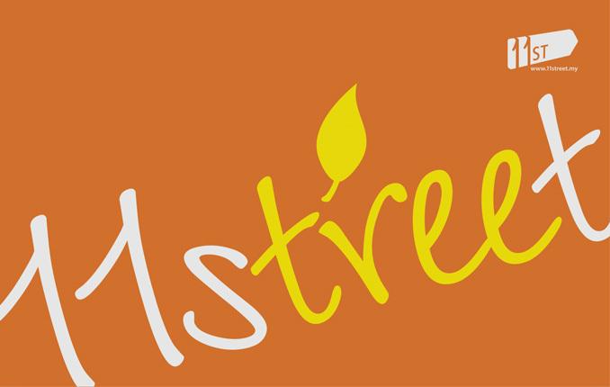 11Street_MYR