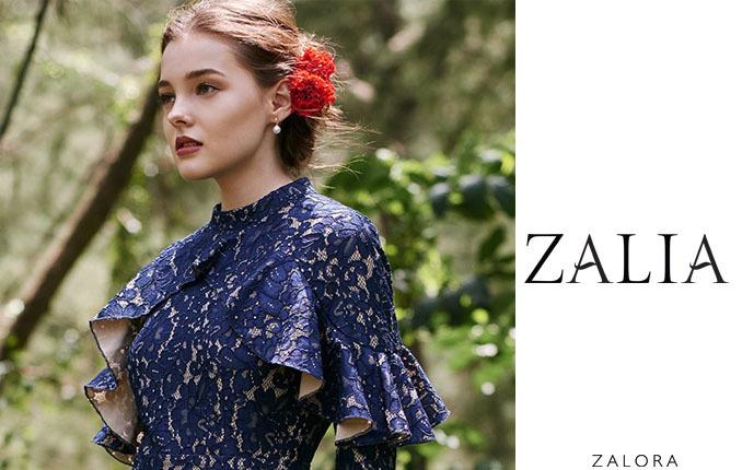 Zalia_MYR