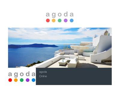 Agoda-HK2