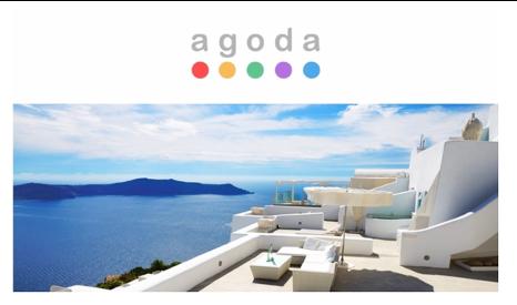 Agoda_VN