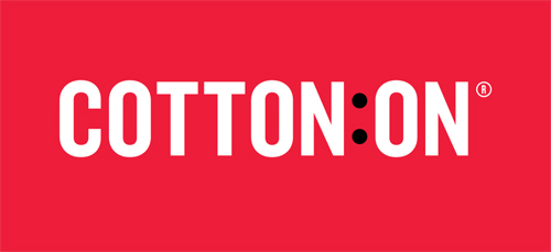 Cotton-On_HK
