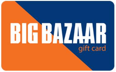 big_bazaar